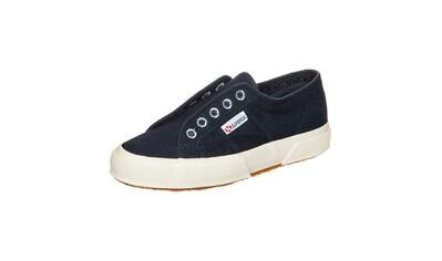 Superga 2750 Cotj Slipon Sneaker Kinder kaufen