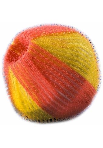 WENKO Wäschekugel »Flusenschreck Jumbo«, (Set, 6 St.) kaufen