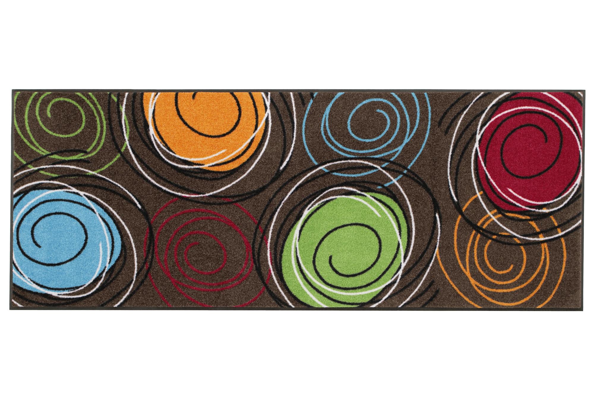 heine home fu matte waschbar auf rechnung baur. Black Bedroom Furniture Sets. Home Design Ideas