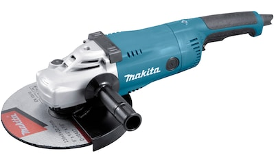 Makita Winkelschleifer »GA9020RF« kaufen