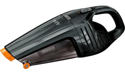 AEG Akku-Handstaubsauger »HX6-24IGM« kaufen