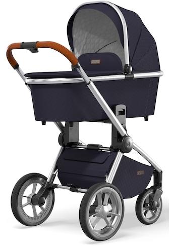 Moon Kombi-Kinderwagen »ReSea S«, 22 kg kaufen