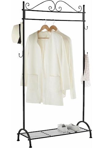 HOFMANN LIVING AND MORE Garderobenständer kaufen