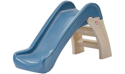 STEP2 Wellenrutsche »Jr. Slide«, BxLxH: 111x45x65 cm kaufen