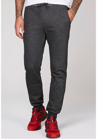 CAMP DAVID Jogger Pants kaufen