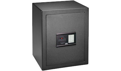 Burg Wächter Tresor »Home-Safe H 240 E«, HxBxT: 528x435x382 mm, Innenmaße B/T/H:... kaufen