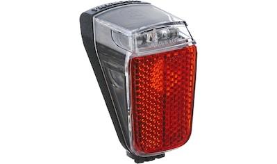Trelock Rücklicht »LS 631 DUO TOP«, 6V-12V kaufen