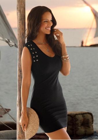 LASCANA Cocktailkleid kaufen