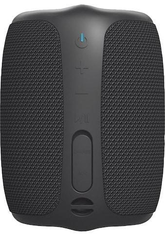 Creative Bluetooth-Lautsprecher »MuVo Play« kaufen
