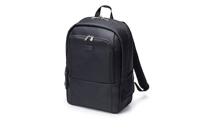 "DICOTA Notebook - Rucksack »Backpack BASE 15 - 17.3""« kaufen"