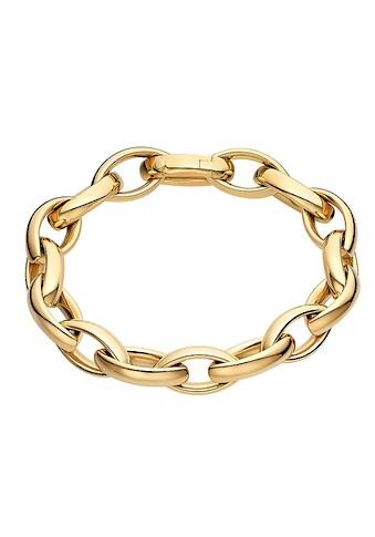 CHRIST Armband »87472957« kaufen