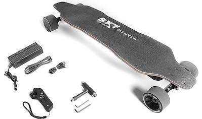 SXT Scooters Longboard »SXT Board GT« kaufen