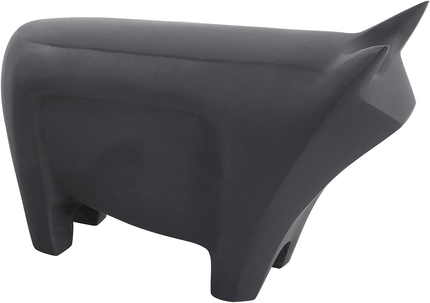 gyptische figuren preisvergleich die besten angebote online kaufen. Black Bedroom Furniture Sets. Home Design Ideas