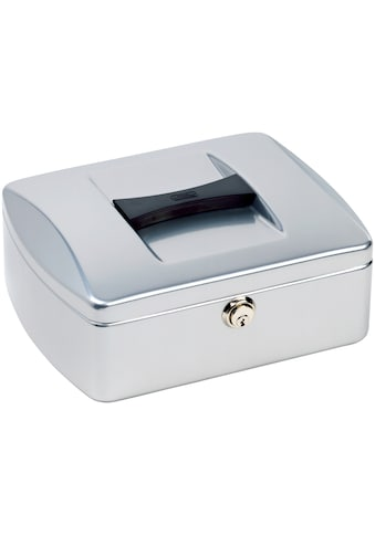Burg Wächter Geldkassette »Business 7200« kaufen