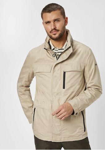 S4 Jackets moderne Jacke kaufen