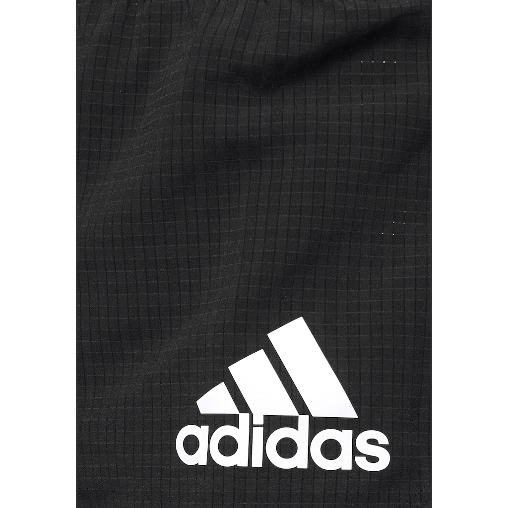 adidas Performance 2-in-1-Shorts »2IN1 SHORT NOV«