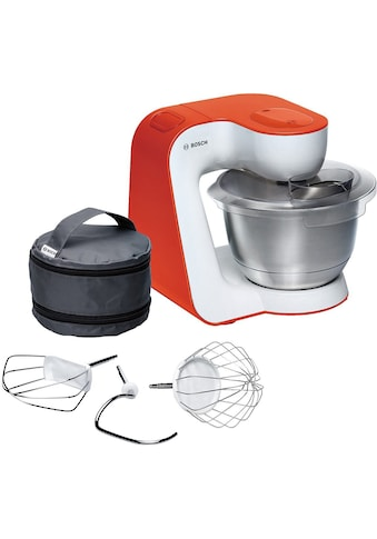 BOSCH Küchenmaschine »StartLine MUM54I00« kaufen