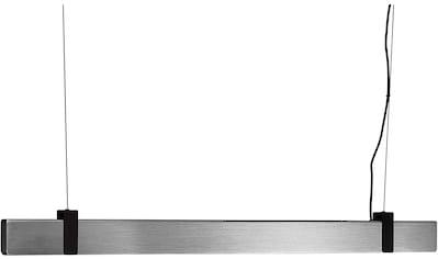 Nordlux LED Deckenleuchte »LILT«, LED-Modul, Farbwechsler, inkl. LED Modul, inkl.... kaufen