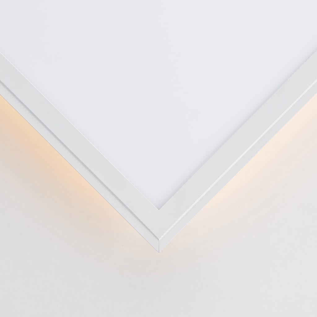 my home,LED Panel»IAN«,