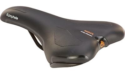 Prophete Fahrradsattel »MTB-/Sportsattel« kaufen