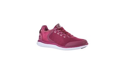ENDURANCE Sneaker »WEBBET LITE SHOE« kaufen
