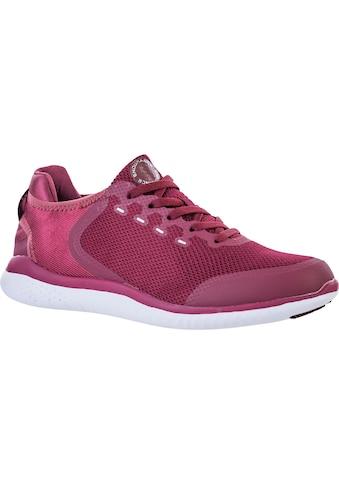 ENDURANCE Sneaker »WEBBET LITE SHOE«, im sportlich-modischem Design kaufen