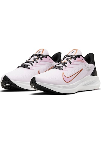 Nike Laufschuh »Wmns Zoom Winflo 7« kaufen