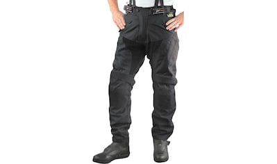 ROLEFF Motorradhose »Roleff Racewear« kaufen
