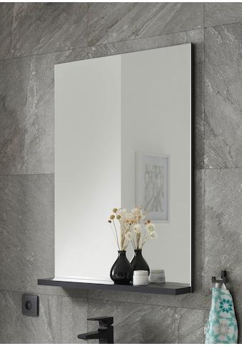 INOSIGN Badspiegel »Panarea« kaufen