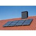 Sunset Solarmodul »SUNone 5S/1«, für 3 bis 6 Personen im Haushalt