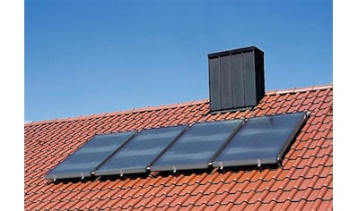 Sunset Solarmodul »SUNone 5S/1«, für 3 bis 6 Personen im Haushalt kaufen
