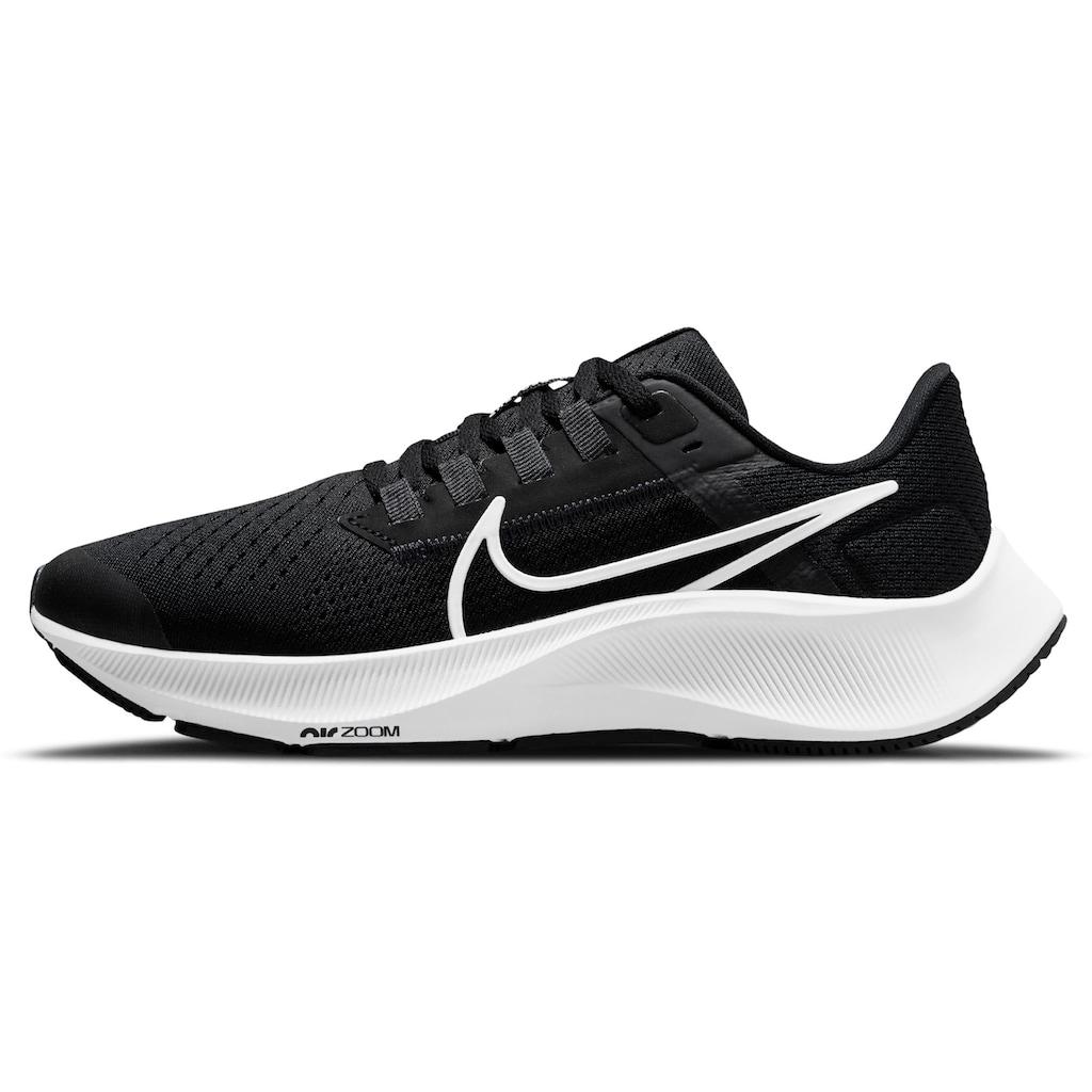 Nike Laufschuh »AIR ZOOM PEGASUS 38«