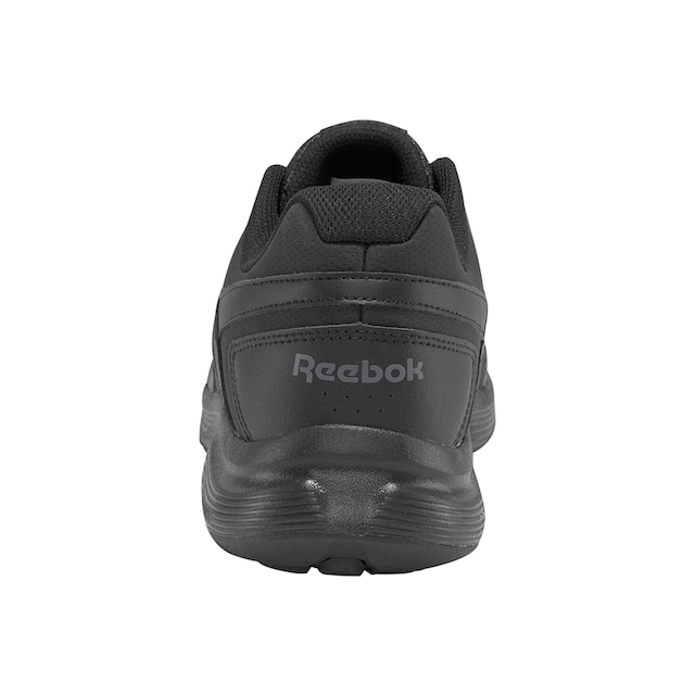 Reebok Walkingschuh »Walk Ultra 7 DMX Max M«