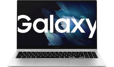 Samsung Convertible Notebook »Galaxy Book Pro 360«, (256 GB SSD) kaufen