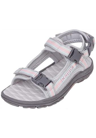 Kappa Sandale »RUSHEEN TEENS« kaufen