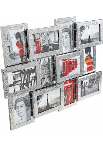 Galerierahmen für 12 Bilder kaufen