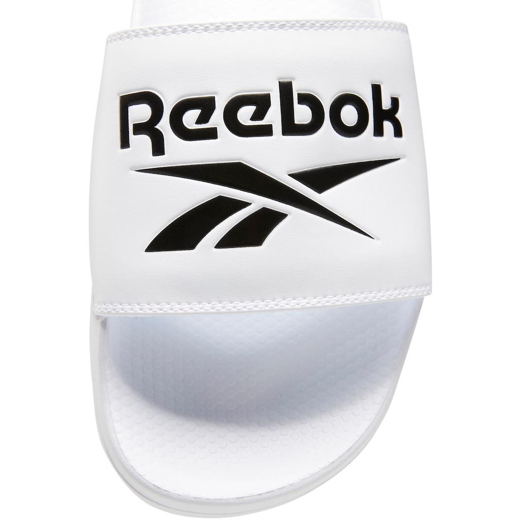Reebok Badesandale »CLASSIC SLIDE«