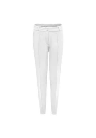 Dare2b Skihose »Damen Slender Ski Hose« kaufen