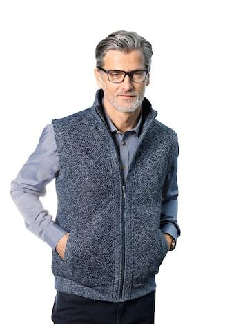 Marco Donati Strickweste kaufen