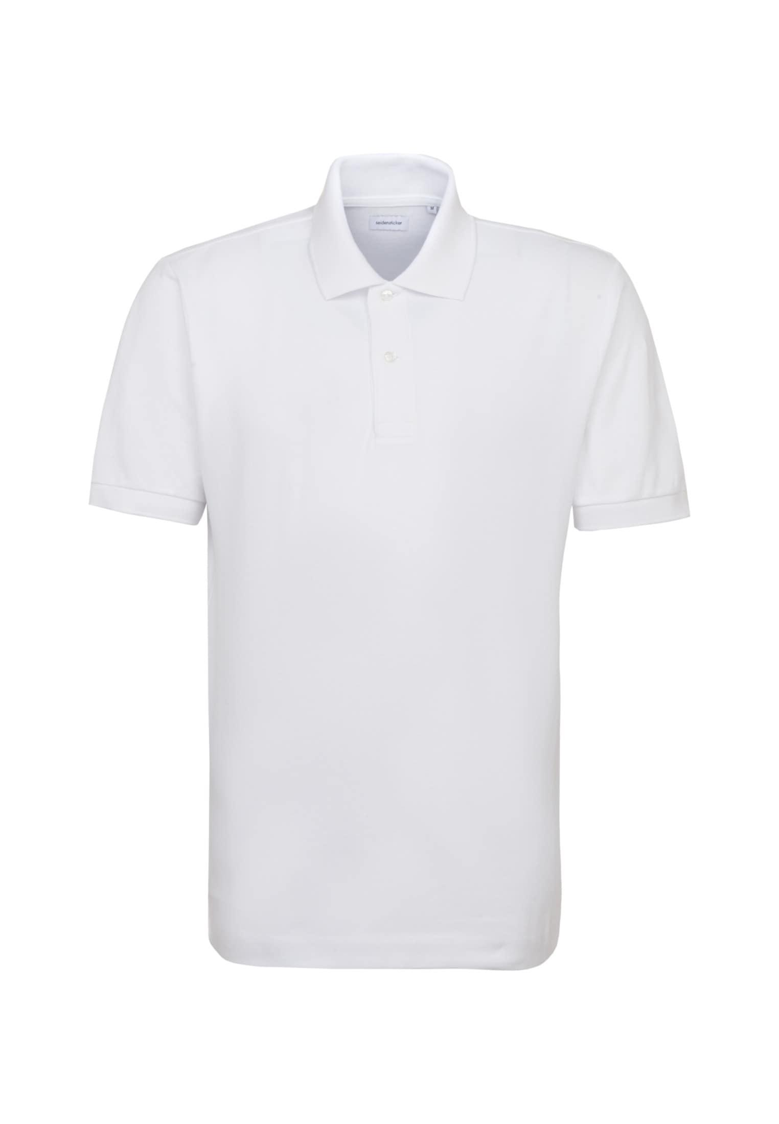 seidensticker -  Poloshirt