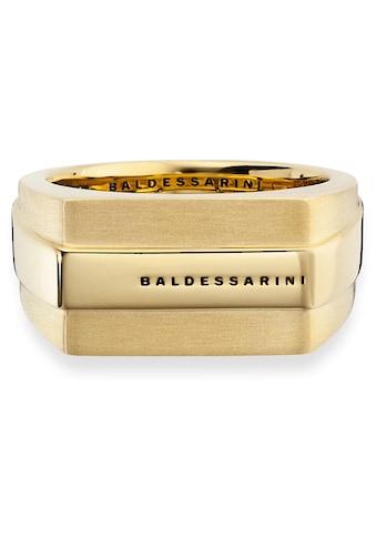 BALDESSARINI Fingerring »Y2137R/90/00/62« kaufen