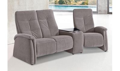 exxpo - sofa fashion 3-Sitzer, mit Relaxfunktion kaufen