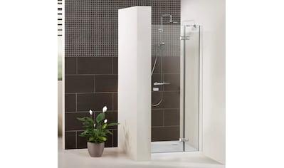 Dusbad Dusch-Drehtür »Vital 1«, Anschlag rechts, 105cm kaufen