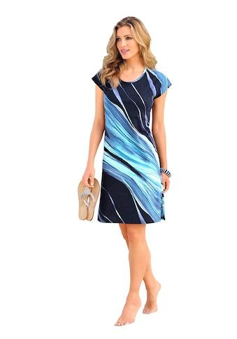 Arabella Strandkleid kaufen
