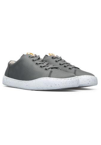 Camper Sneaker »PEUF«, mit sportiver, weißer Laufsohle kaufen