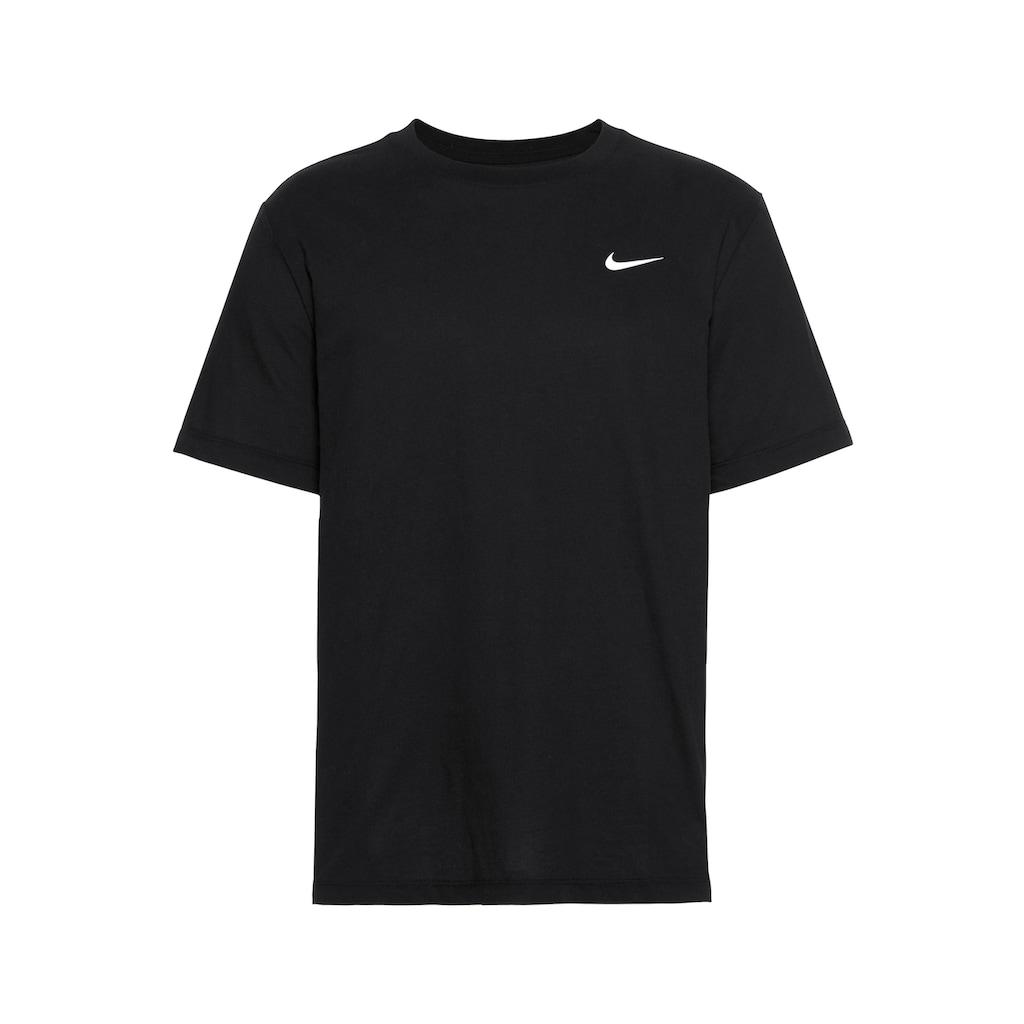 Nike Trainingsshirt »DRI-FIT MENS TRAINING T-SHIRT«