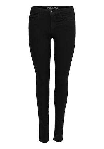 Only Skinny - fit - Jeans »ROYAL« kaufen