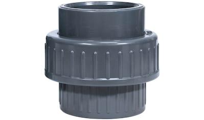 "OASE Kupplung , PVC, 75 mm x 2 1/2"" kaufen"