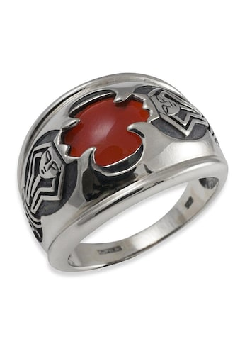Der Herr der Ringe Fingerring »Menschenkönige, 10004060« kaufen