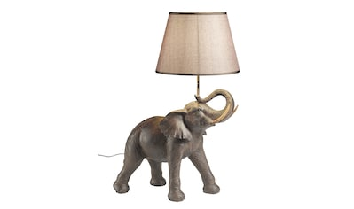 Tischleuchte Elefant kaufen